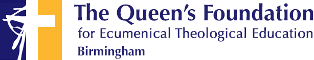 The Queens Foundation Logo